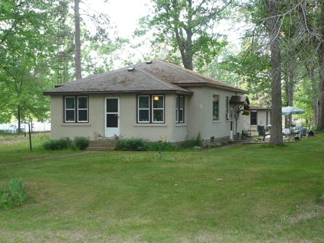 Real Estate for Sale, ListingId: 33858462, Houghton Lake,MI48629