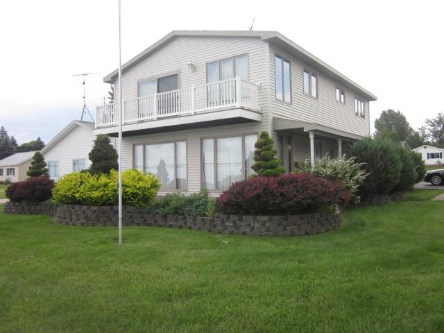 Real Estate for Sale, ListingId: 33960724, Houghton Lake,MI48629