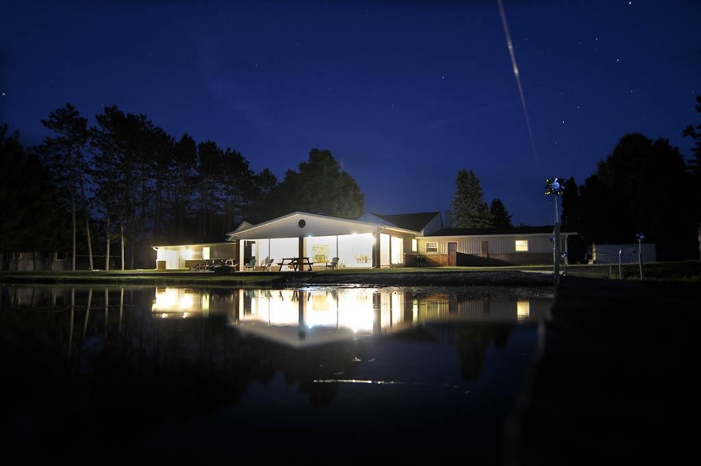 Real Estate for Sale, ListingId: 33980811, Stanwood,MI49346
