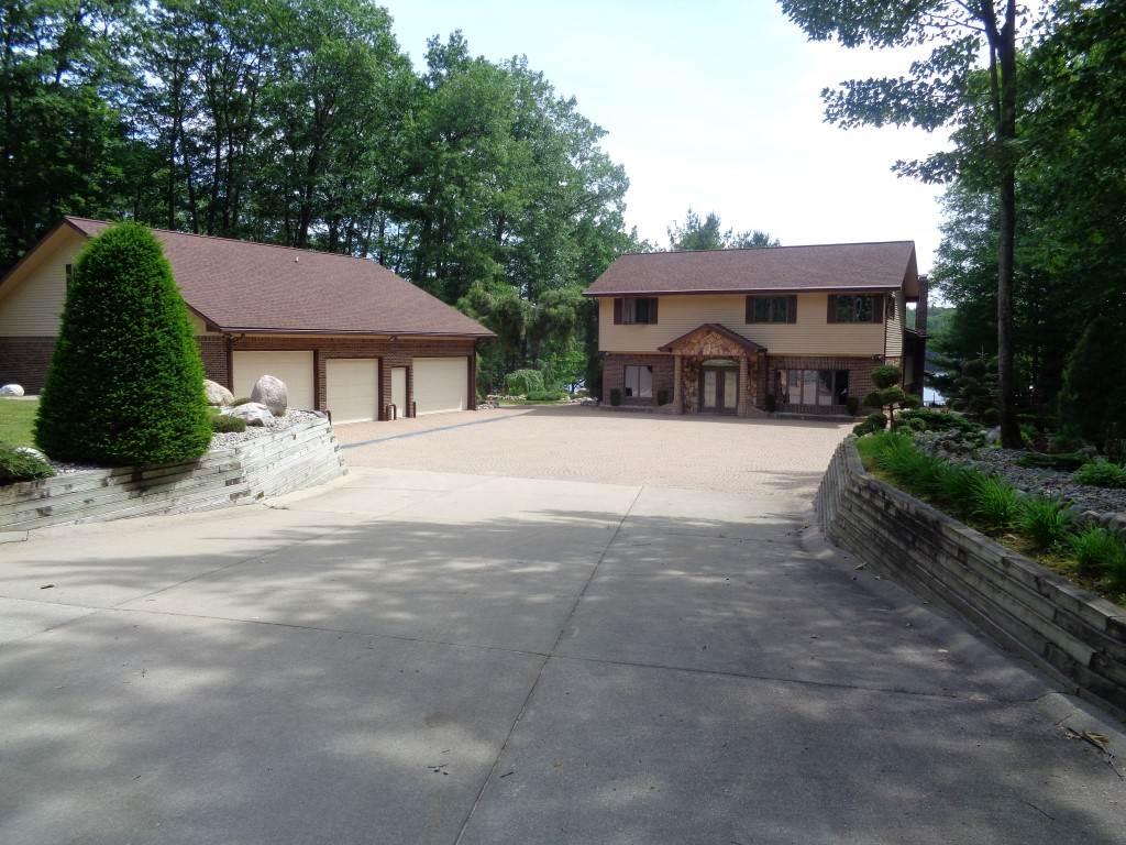 Real Estate for Sale, ListingId: 34065955, Harrison,MI48625