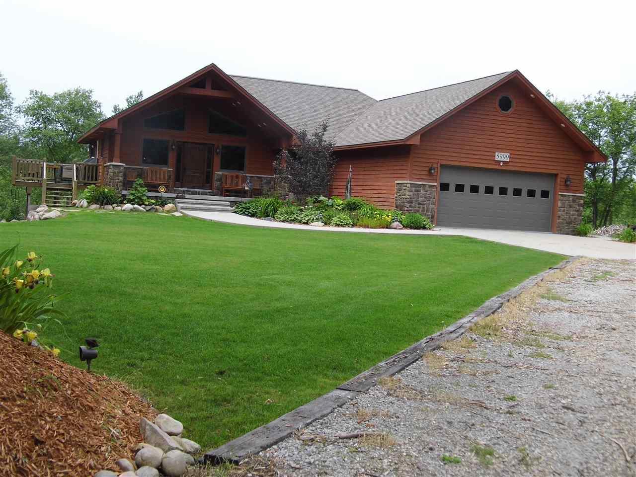 Real Estate for Sale, ListingId: 34075166, Roscommon,MI48653