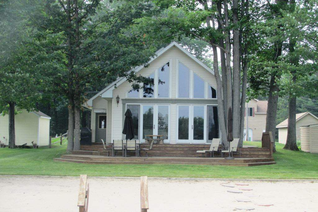 Real Estate for Sale, ListingId: 34137168, Lake City,MI49651
