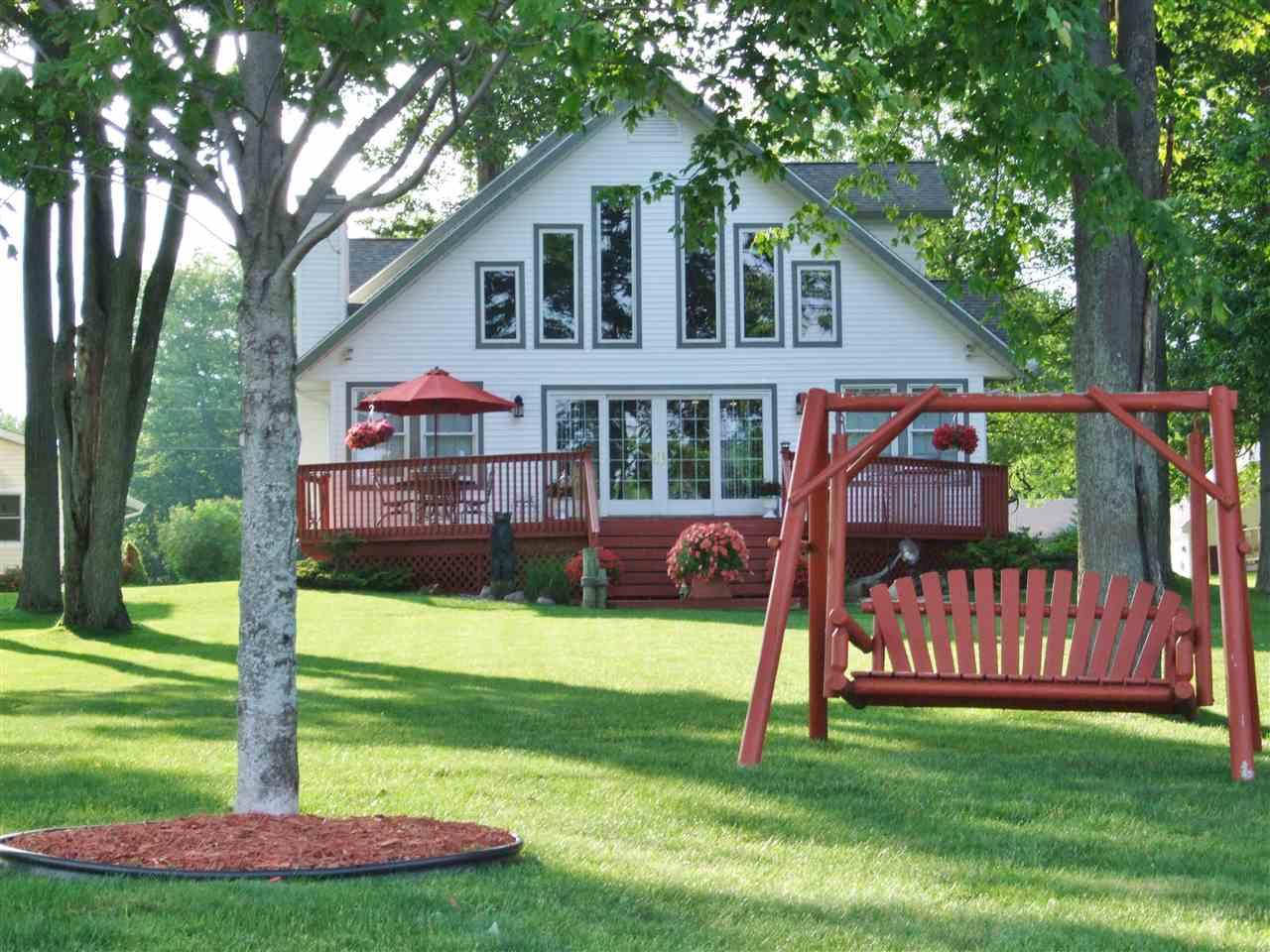 Real Estate for Sale, ListingId: 34165154, Lake City,MI49651