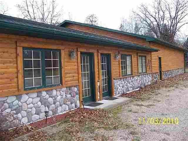 Real Estate for Sale, ListingId: 34224805, Higgins Lake,MI48627