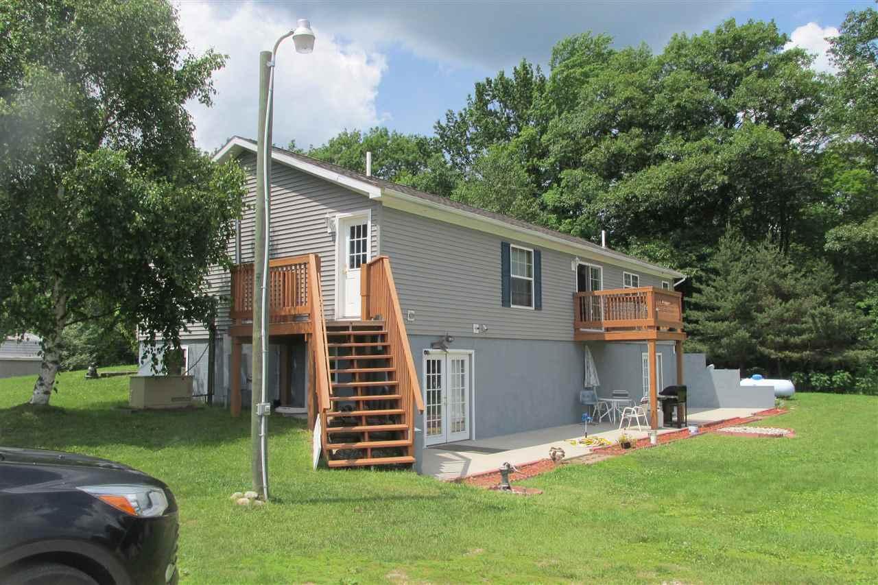 Real Estate for Sale, ListingId: 34251523, Lake City,MI49651