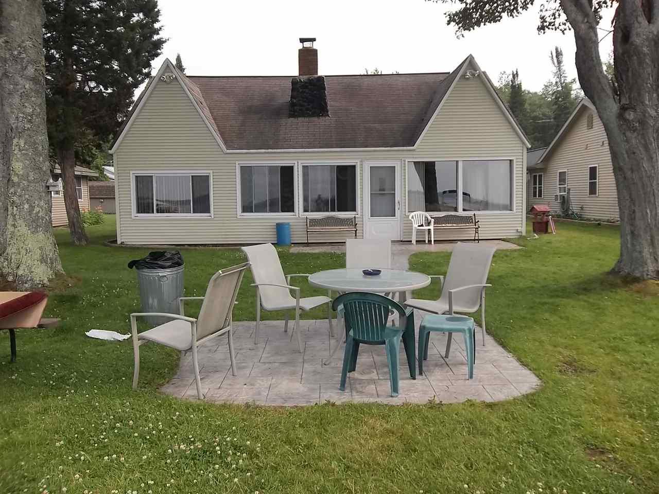 Real Estate for Sale, ListingId: 34270030, St Helen,MI48656