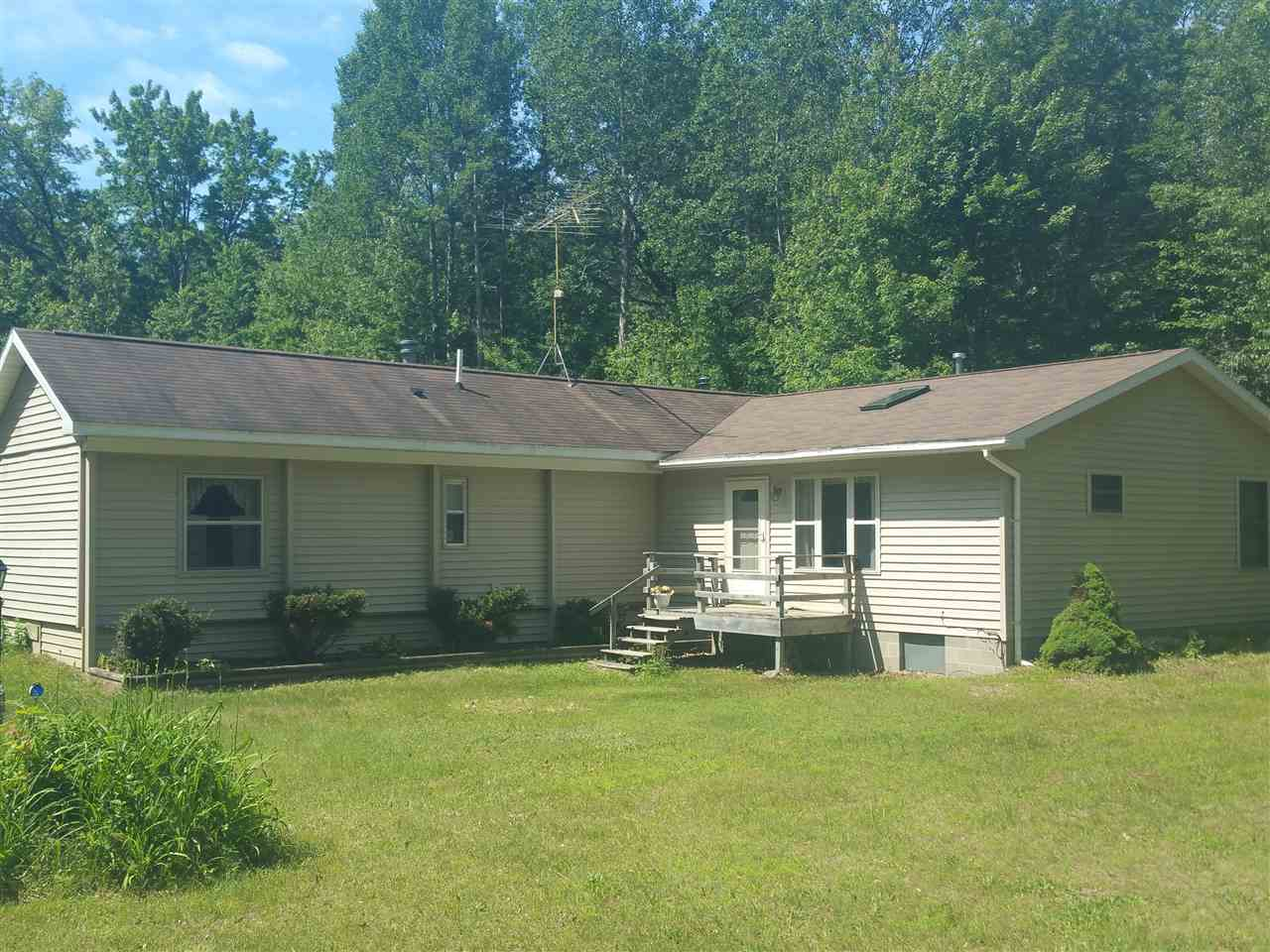 Real Estate for Sale, ListingId: 34328974, Houghton Lake,MI48629