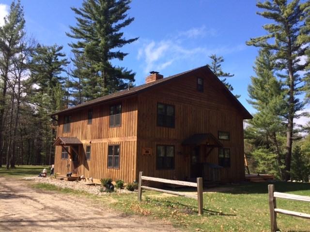 Real Estate for Sale, ListingId: 34370542, Baldwin,MI49304