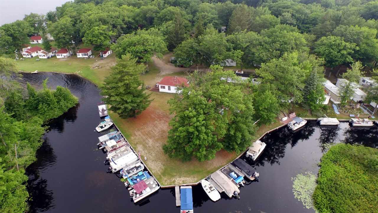 Real Estate for Sale, ListingId: 34438119, Houghton Lake,MI48629
