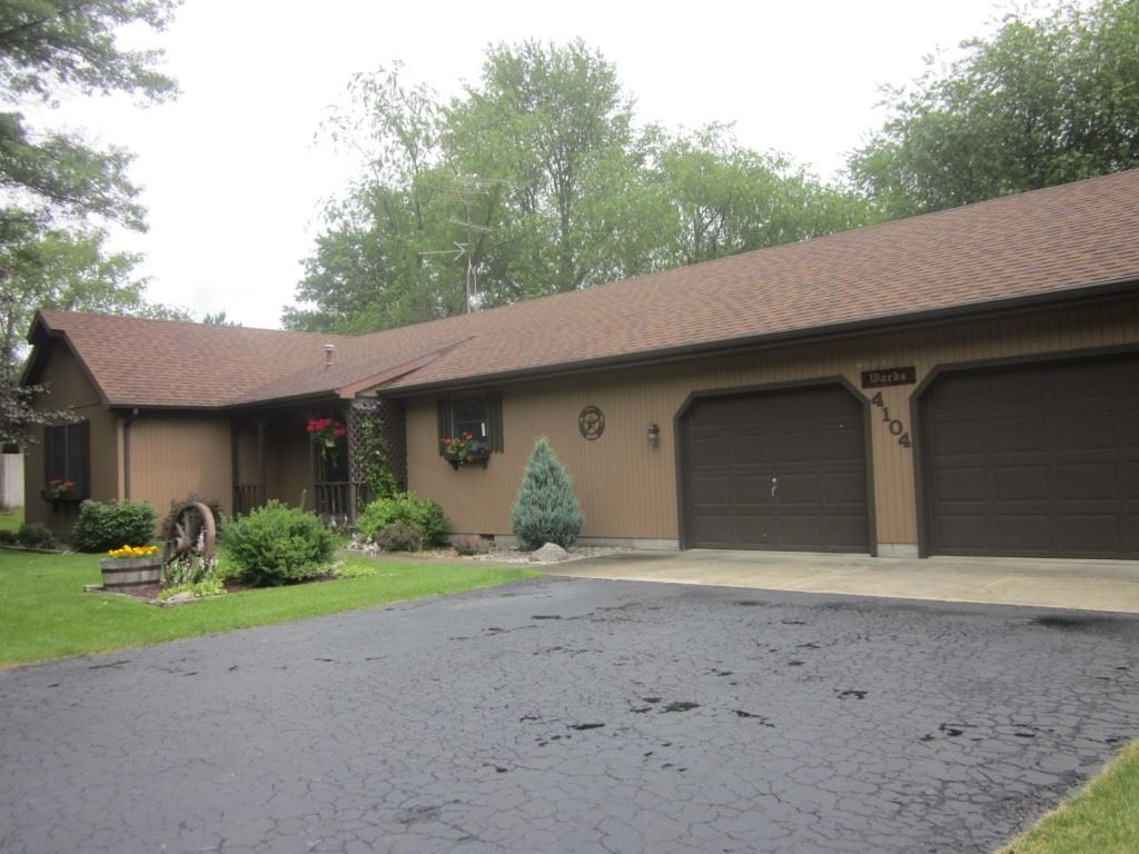 Real Estate for Sale, ListingId: 34494817, Roscommon,MI48653