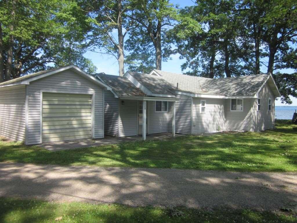 Real Estate for Sale, ListingId: 34514308, Houghton Lake,MI48629