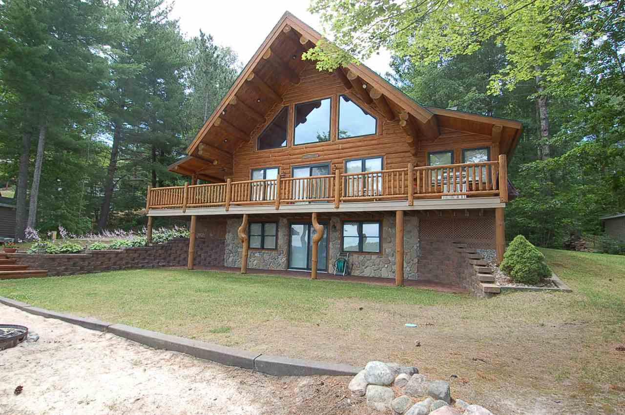 Real Estate for Sale, ListingId: 34544808, Leroy,MI49655