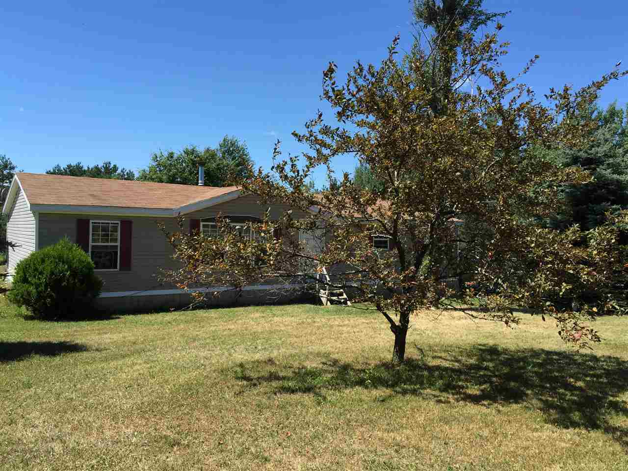 Real Estate for Sale, ListingId: 34667159, Harrison,MI48625