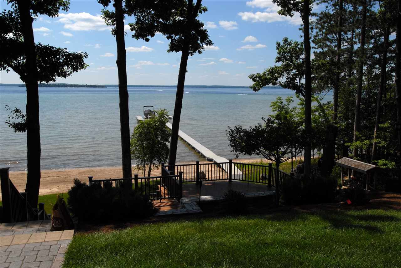 Real Estate for Sale, ListingId: 34753339, Higgins Lake,MI48627