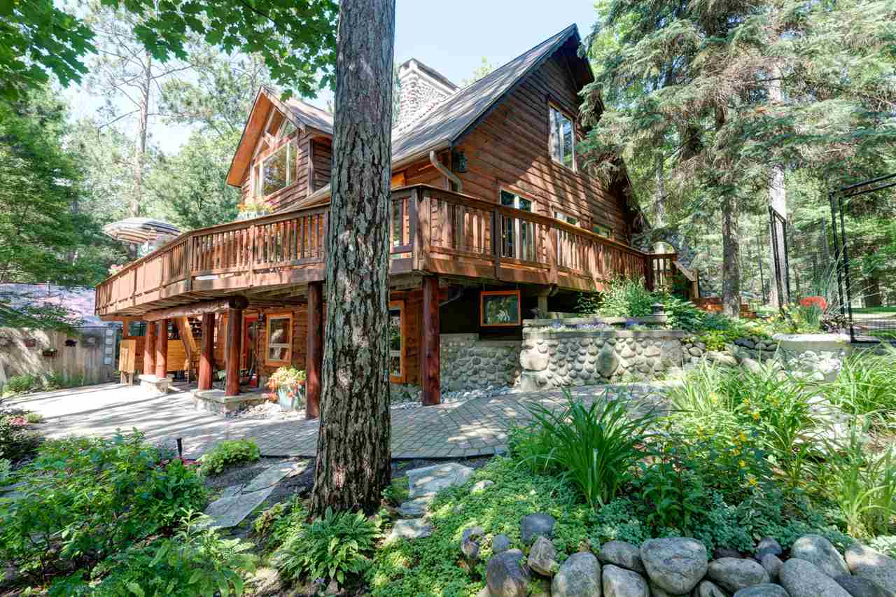 Real Estate for Sale, ListingId: 34809073, Roscommon,MI48653