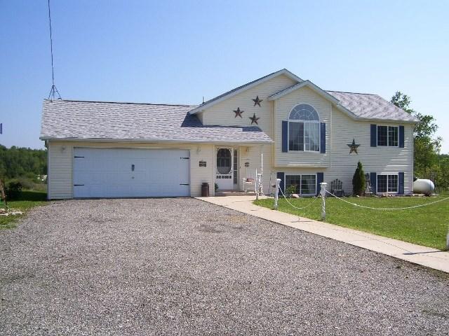 Real Estate for Sale, ListingId: 34858174, Harrison,MI48625