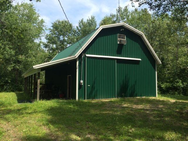 Real Estate for Sale, ListingId: 34886055, Merritt,MI49667