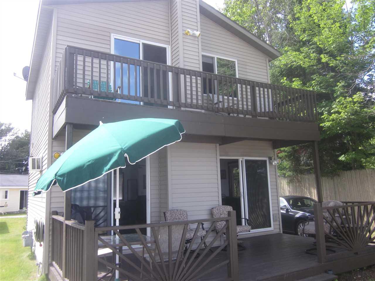 Real Estate for Sale, ListingId: 34953582, Houghton Lake,MI48629