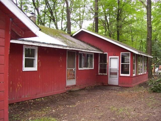 Real Estate for Sale, ListingId: 35031818, Harrison,MI48625