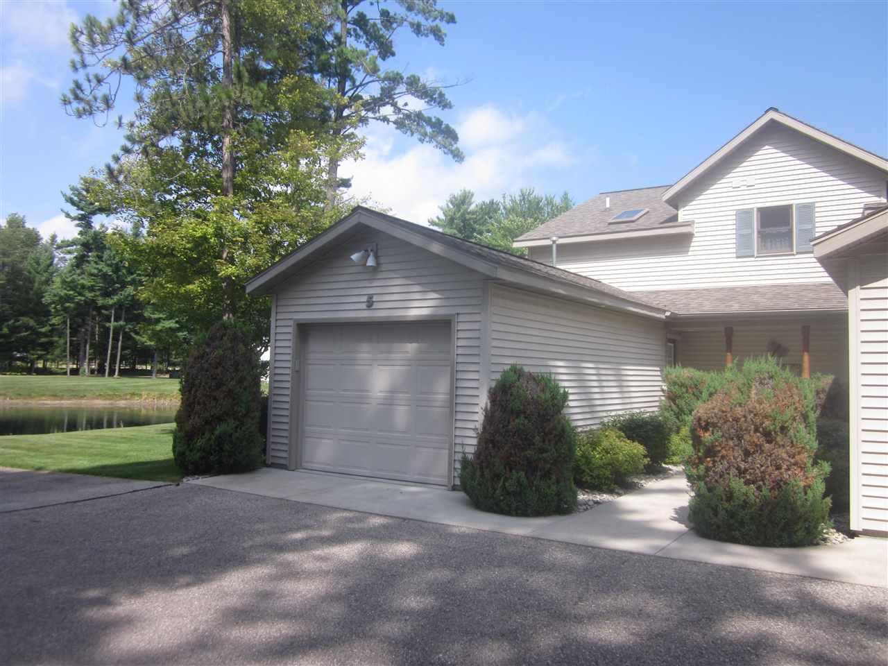 Real Estate for Sale, ListingId: 35057815, Houghton Lake,MI48629