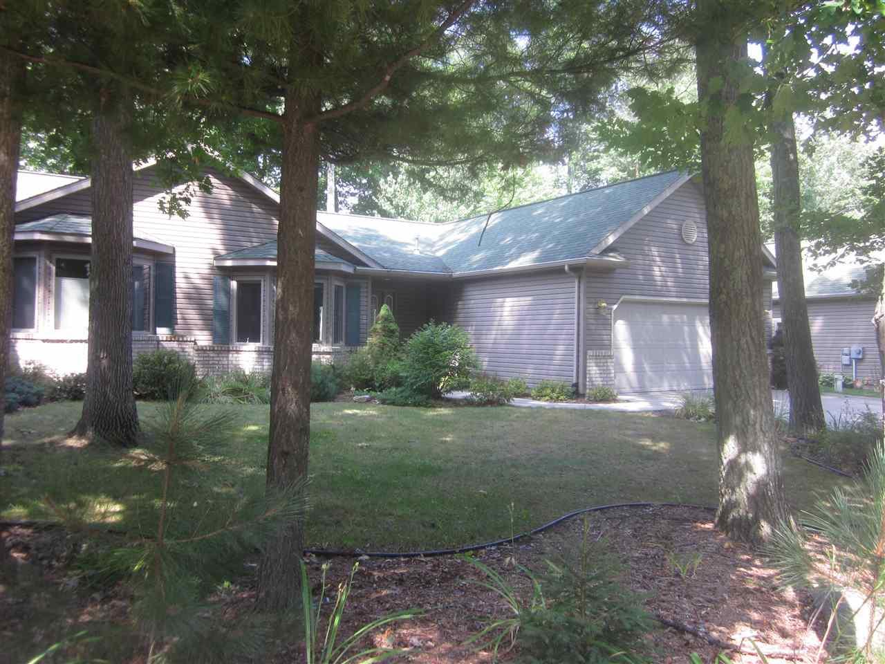 Real Estate for Sale, ListingId: 35063795, Houghton Lake,MI48629