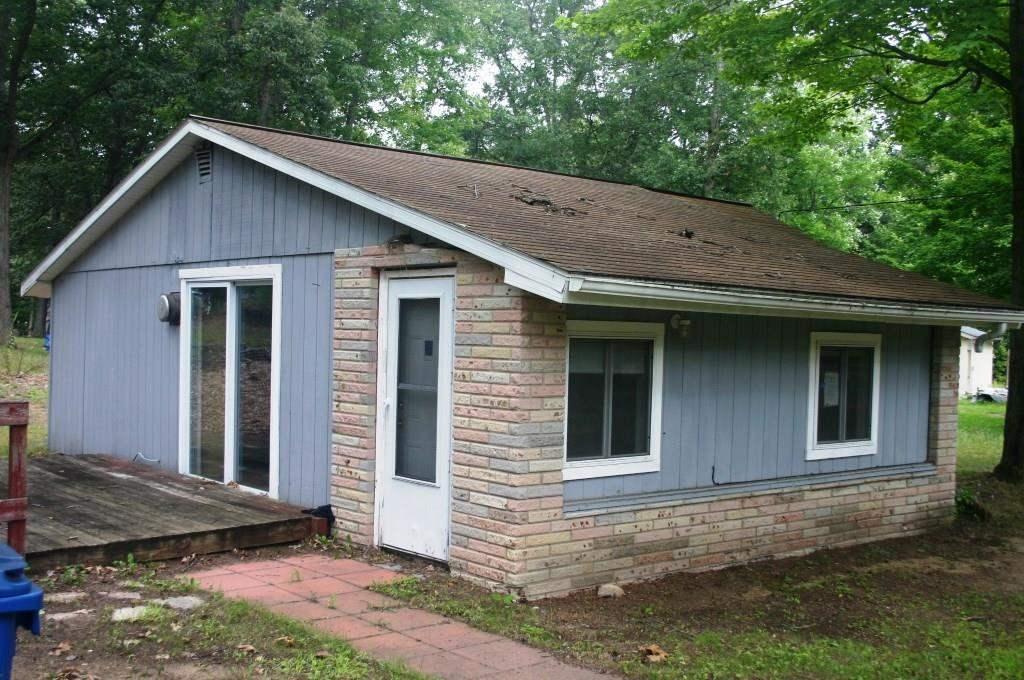 Real Estate for Sale, ListingId: 35099829, Harrison,MI48625