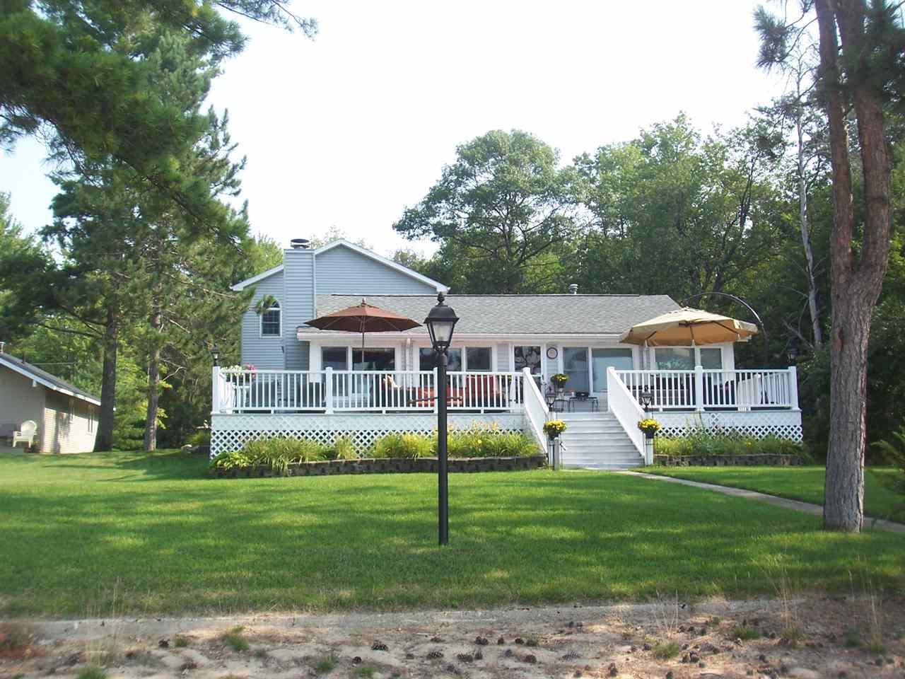 Real Estate for Sale, ListingId: 35179245, Higgins Lake,MI48627