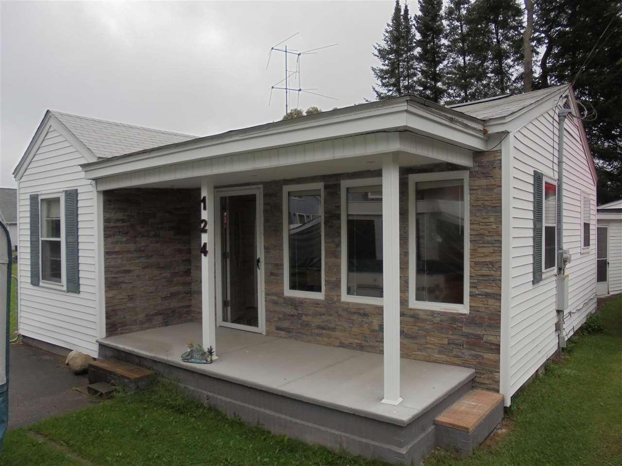 Real Estate for Sale, ListingId: 35283228, Houghton Lake,MI48629