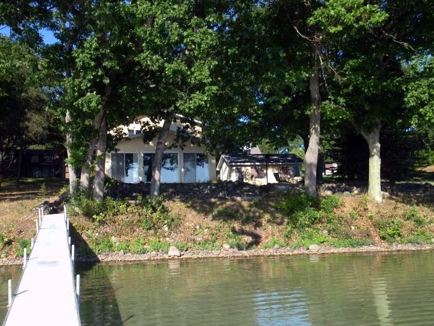 Real Estate for Sale, ListingId: 35439044, Roscommon,MI48653
