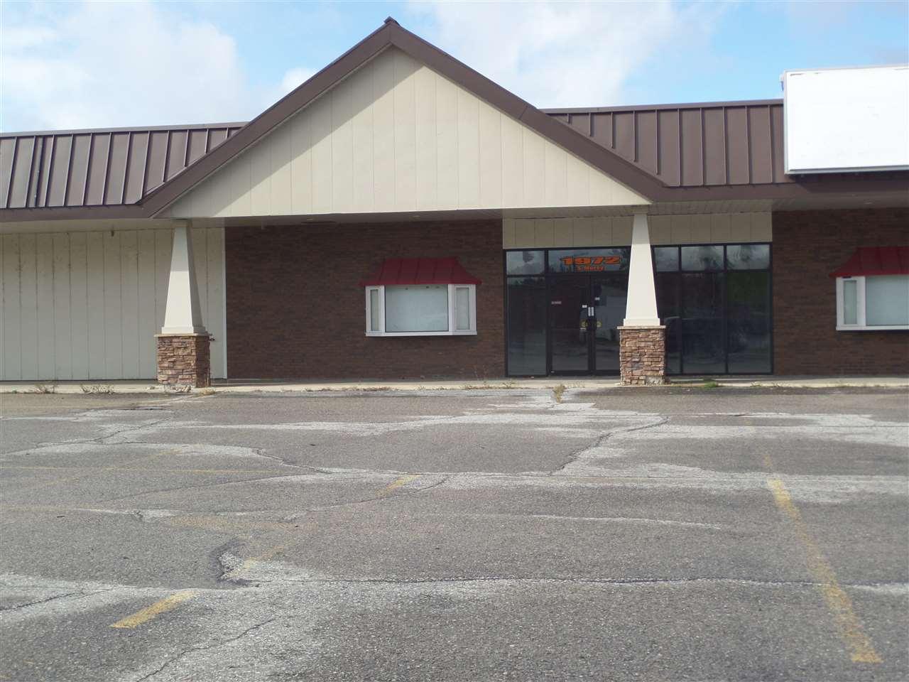 Real Estate for Sale, ListingId: 35846572, Lake City,MI49651
