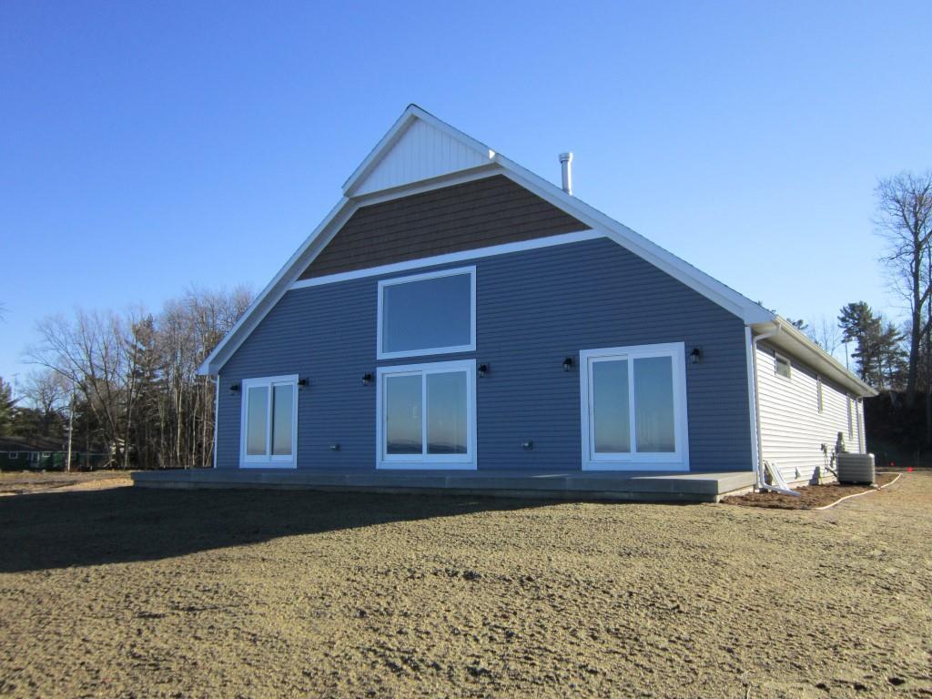 Real Estate for Sale, ListingId: 35990387, Houghton Lake,MI48629