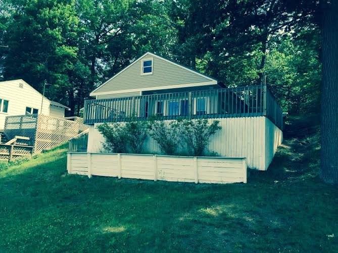 Real Estate for Sale, ListingId: 36094053, Harrison,MI48625