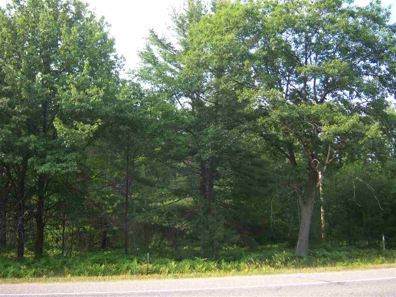 Real Estate for Sale, ListingId: 36258404, Prudenville,MI48651