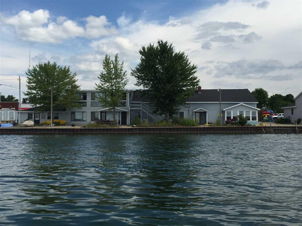 Real Estate for Sale, ListingId: 36376601, Lake City,MI49651
