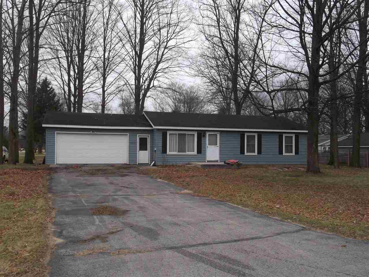 Real Estate for Sale, ListingId: 36432425, Traverse City,MI49685