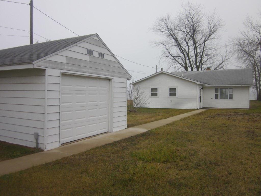 Real Estate for Sale, ListingId: 36551087, Houghton Lake,MI48629