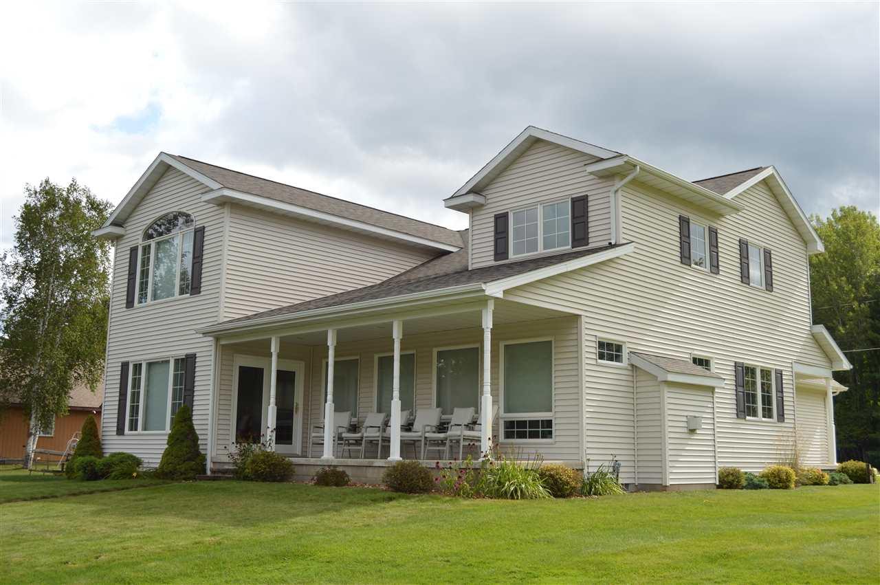 Real Estate for Sale, ListingId: 36754351, Prudenville,MI48651