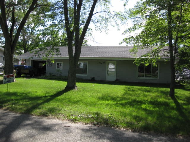Real Estate for Sale, ListingId: 37090395, Houghton Lake, MI  48629