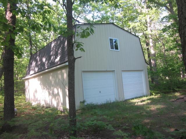 Real Estate for Sale, ListingId: 37154367, Houghton Lake,MI48629