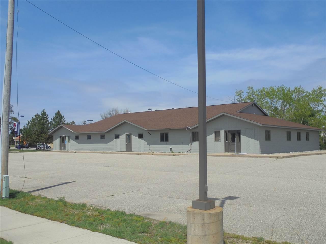 Real Estate for Sale, ListingId: 37219580, Grayling,MI49738