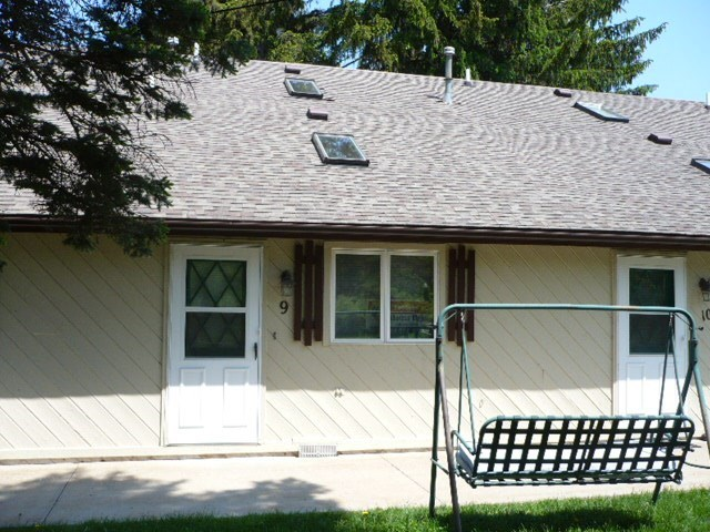 Photo of 1277 W Houghton Lake Dr  Houghton Lake  MI