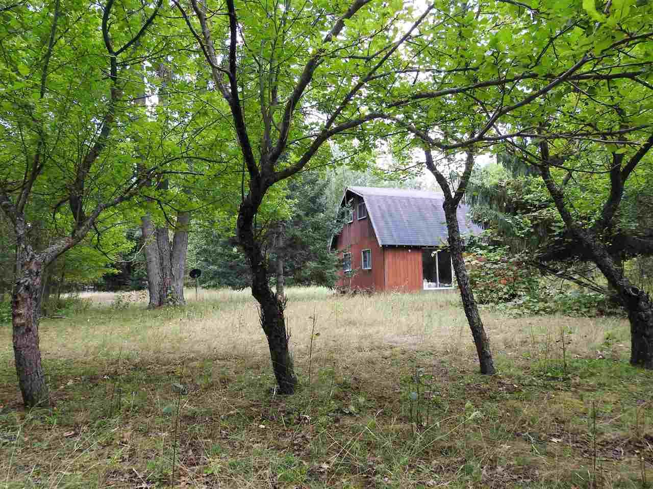 Photo of 2682 S Harrison Rd  Houghton Lake  MI