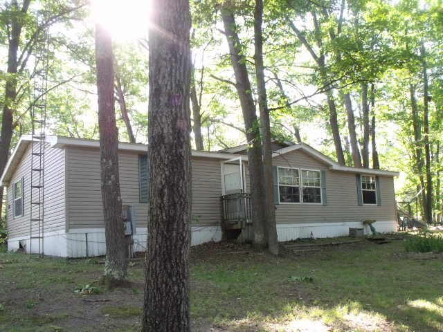 Photo of 322 MAPLEWOOD Dr  Roscommon  MI