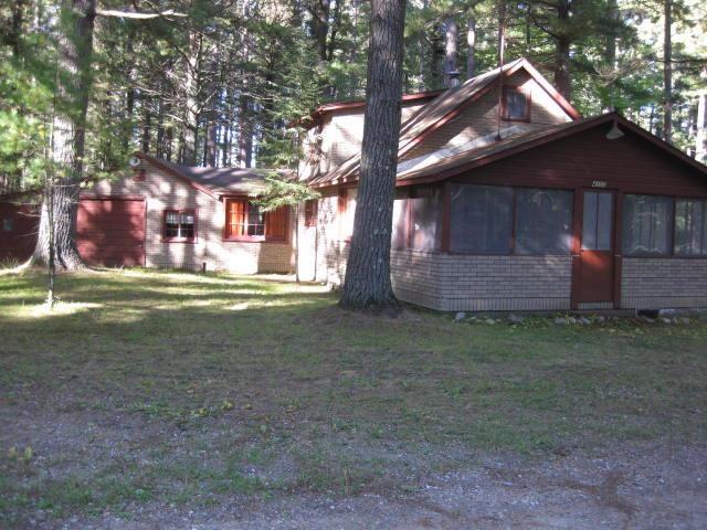 Photo of 4200 White Pine  Roscommon  MI