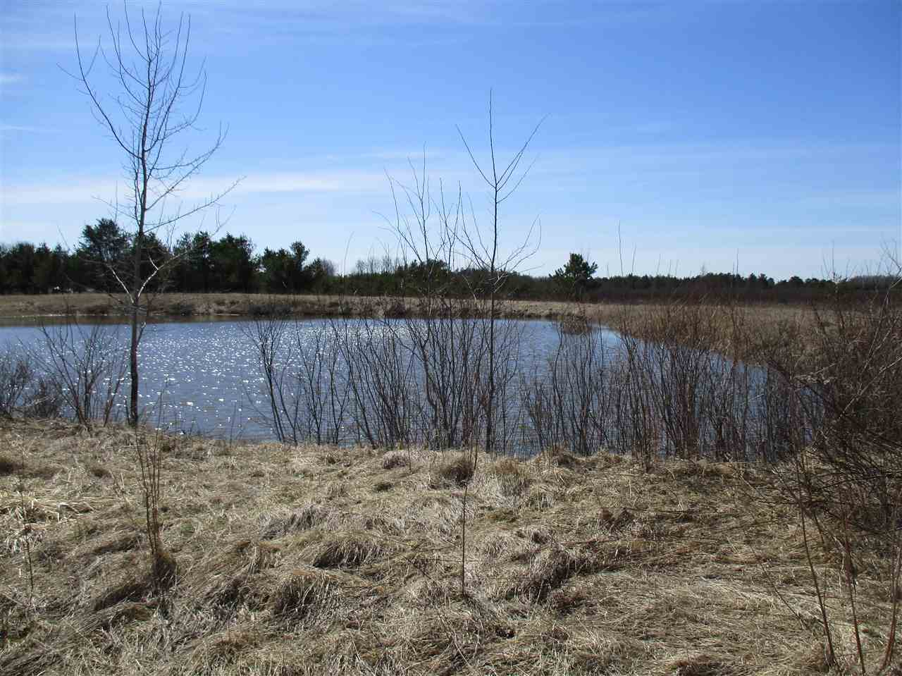 Property For Sale Missaukee County Mi