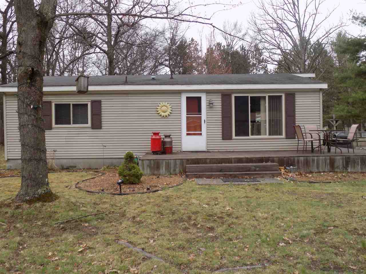 Photo of 2088 Norway  Prudenville  MI
