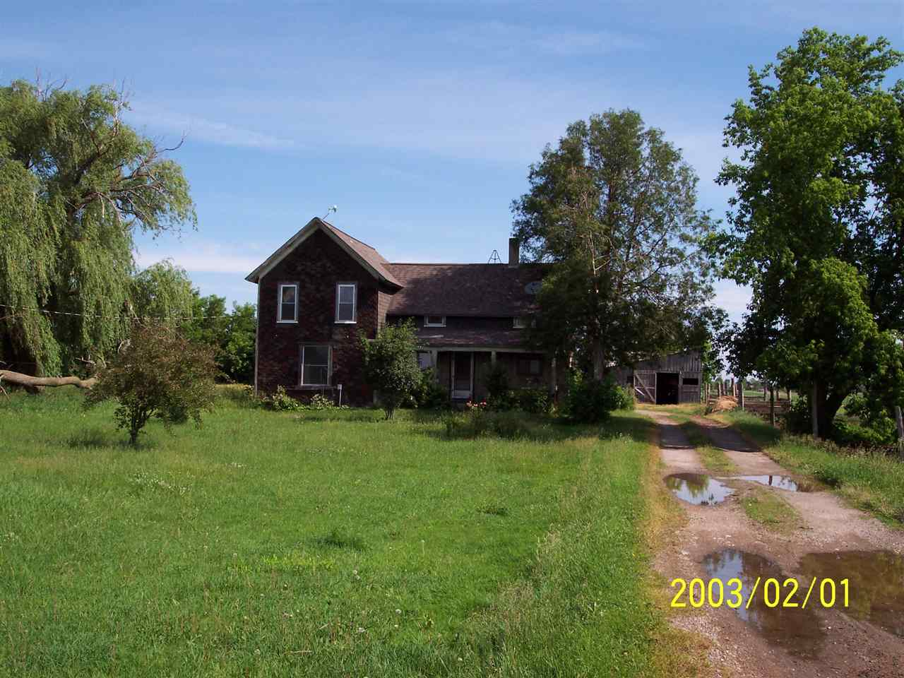 Photo of 1550 Wagerville Rd  Gladwin  MI