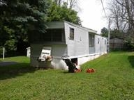 Photo of 211 Flora  Houghton Lake Heights  MI