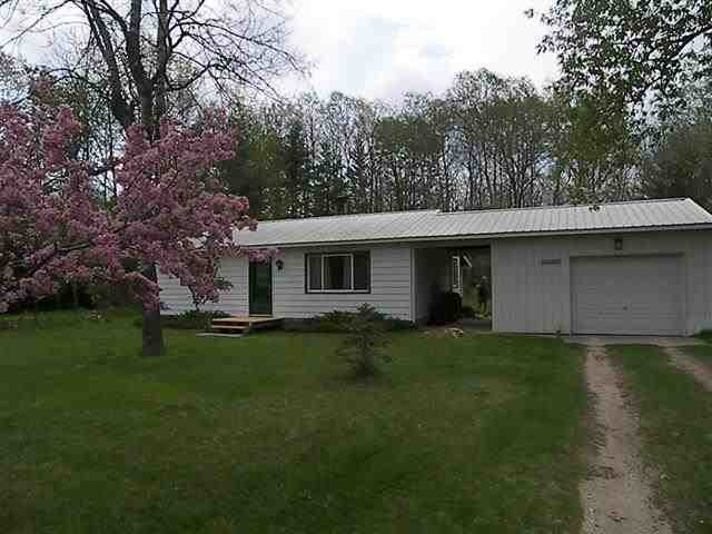 Photo of 8920 N Lanning Rd  Manton  MI