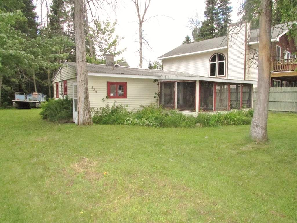 Photo of 935 IROQUOIS Ave  Prudenville  MI